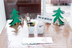 InspireBlog – Moms Festa Woodland | 1 ano do Lorenzo - InspireBlog - Moms