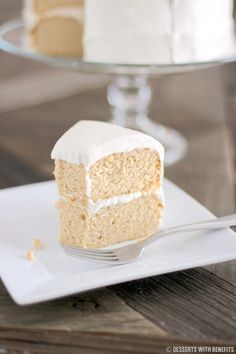 Low Carb Desserts with Cream Cheese - Check out more delicious, low carb dessert recipes at All-Desserts.com!