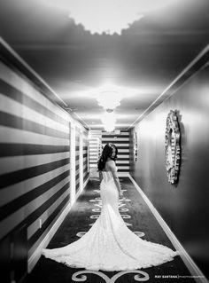 Miami Beach Wedding Photography Ray Santana Photographers In Florida Are Only
