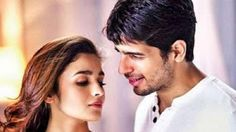 First time Siddharth Malhotra openly discusses the relationship with Alia Bhatt Student Of The Year, Minding Your Own Business, Mobile News, Reality Tv Stars, Indian Celebrities, Alia Bhatt, Bollywood Stars, First Time, Actors & Actresses