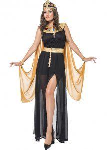 cleopatra costume - Google Search