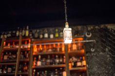 Old Hickory Whiskey Bar. Jordan Burch Photography
