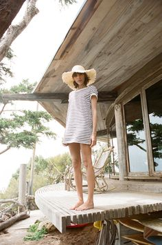 Urban Outfitters - Blog - About a Girl: Mari Giudicelli