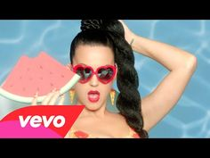 "Katy Perry ""This Is How We Do"" (Video Premiere) - Listen here --> http://beats4la.com/katy-perry-video-premiere/"