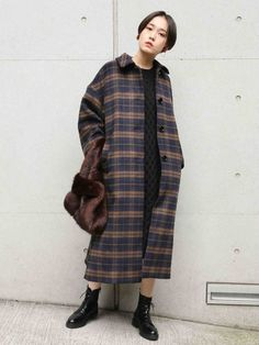 スタイリング詳細 | [公式]ローリーズファーム (LOWRYS FARM)通販 Lowrys Farm, Normcore, Outfits, Style, Products, Fashion, Clothes, Moda, Suits