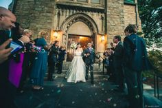 Durham Wedding Photography Cotton Room