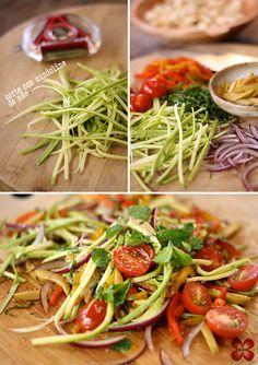 cortes-panzanella-pimentao-abobrinha-e-azeitona-verde (leticia massula para…