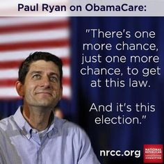 Vote Romney/Ryan.