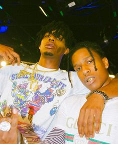 Discovered by 𝒟. Find images and videos about asap rocky and playboicarti on We Heart It - the app to get lost in what you love. Boujee Aesthetic, Bad Girl Aesthetic, Aesthetic Photo, Aesthetic Pictures, Aesthetic Pastel, Rapper Wallpaper Iphone, Rap Wallpaper, Scenery Wallpaper, Pastel Wallpaper