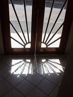 Doors, Ellan Vannin, Durban by dct66, via Flickr