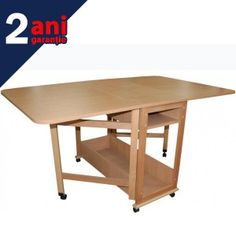 Masa plianta Util Drafting Desk, Furniture, Home Decor, Decoration Home, Room Decor, Home Furnishings, Home Interior Design, Drawing Board, Home Decoration