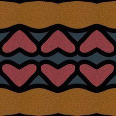 #instaart #inquiries #instatalent #abstract #instaartist #interiordesign #interiorresources #designpurchase #design #patterndesign #decor #moderndecor  #coordinates #abstractpattern #bolddecor#pixel #multicolor #complexpatterns #handdrawndigital #tiledesign #fabric #wallpaper #artforprint #minimaldecor #design #designpurchase #popularpic #mutedcolors by alice_c_kelly