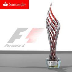 2014 Formula 1 British Grand Prix & 2014 Grosser preis Santander Von Deutschland Trophy