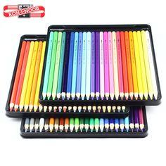 Joy koh-i-noor72 hydrotropic color colored pencil watercolor pencil $29.50