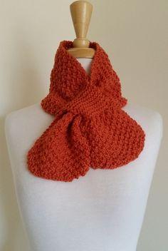 frankie and ray scarf Scarf Sale, Hand Knitting, Pumpkin, Fashion, Scarves, Moda, Pumpkins, Fashion Styles, Squash