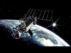 Noticias Alternativas: Guerra Espacial, Biotecnología, Seísmos, Aceite Milagroso…   EL ROBOT PESCADOR