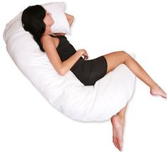 23 Best Side Sleeper Pillow Images Side Sleeper Pillow