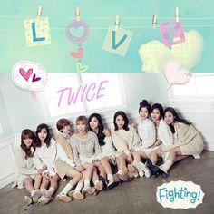 TWICE  Essas meninas são muito esforçadas são muito dedicadas são muito alegres dão tudo de si se divertem trabalhando e treinando. Por isso admiro muito esse grupo que amo  LOVE TWICE  Elas me alegram muito  . . . @twicetagram #votenotwicepromama2016  #twice #once #트와이스 #원스 #nayeon #chaeyoung #sana #mina #momo #dahyun #tzuyu #jihyo #jeongyeon #kpop #TT