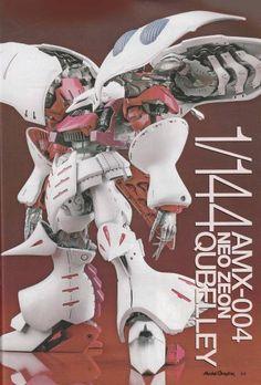 Zeta Gundam, Gundam Custom Build, Falling In Love Again, Gunpla Custom, Gundam Model, Mobile Suit, Art Model, Sonic The Hedgehog, Robot