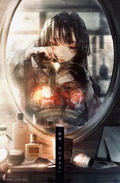 Kanroji Mitsuri - Kimetsu no Yaiba - Image - Zerochan Anime Image Board Anime Angel, Anime Demon, Manga Anime, Demon Slayer, Slayer Anime, Shao Jun, Love Wallpaper, Anime Artwork, Doujinshi