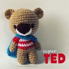 Super_ted_-_free_amigurumi_pattern_by_tales_of_twisted_fibers__2__small2
