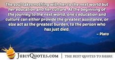 Enjoy these great Afterlife Quotes. Afterlife Quotes, Paradise Quotes, Dog Heaven Quotes, Jokes Quotes, Quotes About God, Daily Quotes, Be Yourself Quotes, Journey, Culture