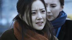 Korean Movie 민우씨 오는 날 (Awaiting, 2014) 예고편 (Trailer)