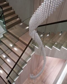 Taylor Howes - Belgravia | Luxury Interior Design | London