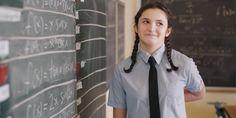 Make What's Next   Patent Program for Women CSR, Teaching Girls About Female Inventors   Award-winning Advertising & Marketing Communications/Brand   D&AD
