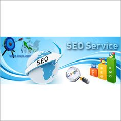http://www.purevolume.com/fangchi7/posts/4852021  Buy SEO services