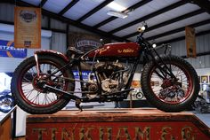 Motorcycles as Art Exhibit at the Sturgis Buffalo Chip