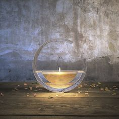 Candle design Land Art, Art And Architecture, Art Projects, Contemporary Art, Candle, Sculpture, London, Artwork, Crafts