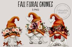 Watercolor Effects, Watercolour, Christmas Clipart, Christmas Cartoons, Christmas Cards To Make, Fall Flowers, Design Bundles, How To Draw Hands, Clip Art