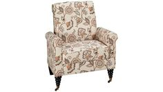 Sunset Trading - Chair - Chairs and Ottmans at Jordan's Furniture in MA, RI and NH