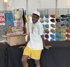tyler, the creator and golf wang collection pinterest // @reflxctor