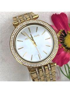 Suchergebnisse für: '1448' - AV-Pfandhaus Shop Bracelet Watch, Gold, Bracelets, Accessories, Shopping, Fashion, Wristlets, Moda, Fashion Styles