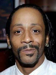 Actor Rapper Comedion Micah S. alias Katt Williams