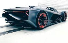 Frankfurt, Supercars, Electric Sports Car, Car Racer, Super Sport Cars, Car Posters, Audi Cars, Expensive Cars, Exotic Cars