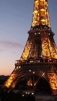 Famous Architecture, Beautiful World, Places To Visit, Alice, Goals, France, Wallpapers, Thoughts, Amazing