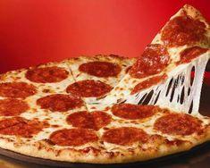 #pizza #gud