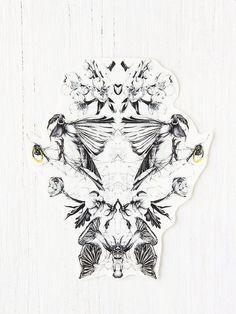 Pinterest / Suchergebnisse für tattoo