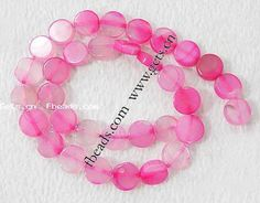 http://www.gets.cn/product/Agate-Beads--Flat-round--12x12x4mm_p253461.html