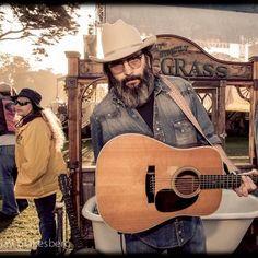 Steve Earle Hardly Strictly Bluegrass October 2008 Steve Earle, October 4, Father And Son, Madness, Ears, Dj, Bridge, Folk, Singer