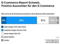 Ecommerce-Report-2016_1