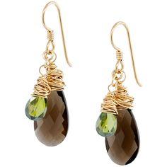earrings to make
