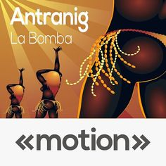 Antranig - La Bomba (Original Mix) - http://dirtydutchhouse.com/album/antranig-la-bomba-original-mix/