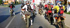 Eğlenceli, extreme dolu tehlike ve adranalini hissetdiren Motosiklet sporu. ENDURO. ENDURO AROUND ALANYA  Taurus Mountains  Enduro