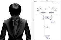 ali2-skizze.jpg (1200×800)
