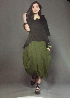 skirt   Kaliyana (2516 Yonge St, Toronto, Ontario, Canada)