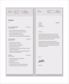 Bring Your Nurse Resume to the Yes Pile Student Nurse Resume, Registered Nurse Resume, Nursing Career, Nursing Students, Nursing Resume Template, Resume Template Free, Creative Resume Templates, Sample Resume, Cover Letter Template